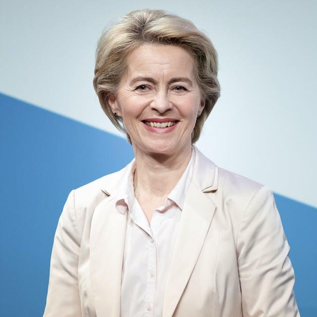 Europa krijgt een klimaatbank, goed nieuws voor Moskou? - Het Financieele Dagblad