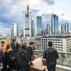 ECB ziet nu ook toe op diversiteit in bankbestuur