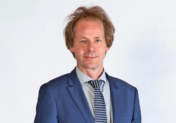 Haagse beleidsmakers huiveren voor afrekenbare doelstellingen