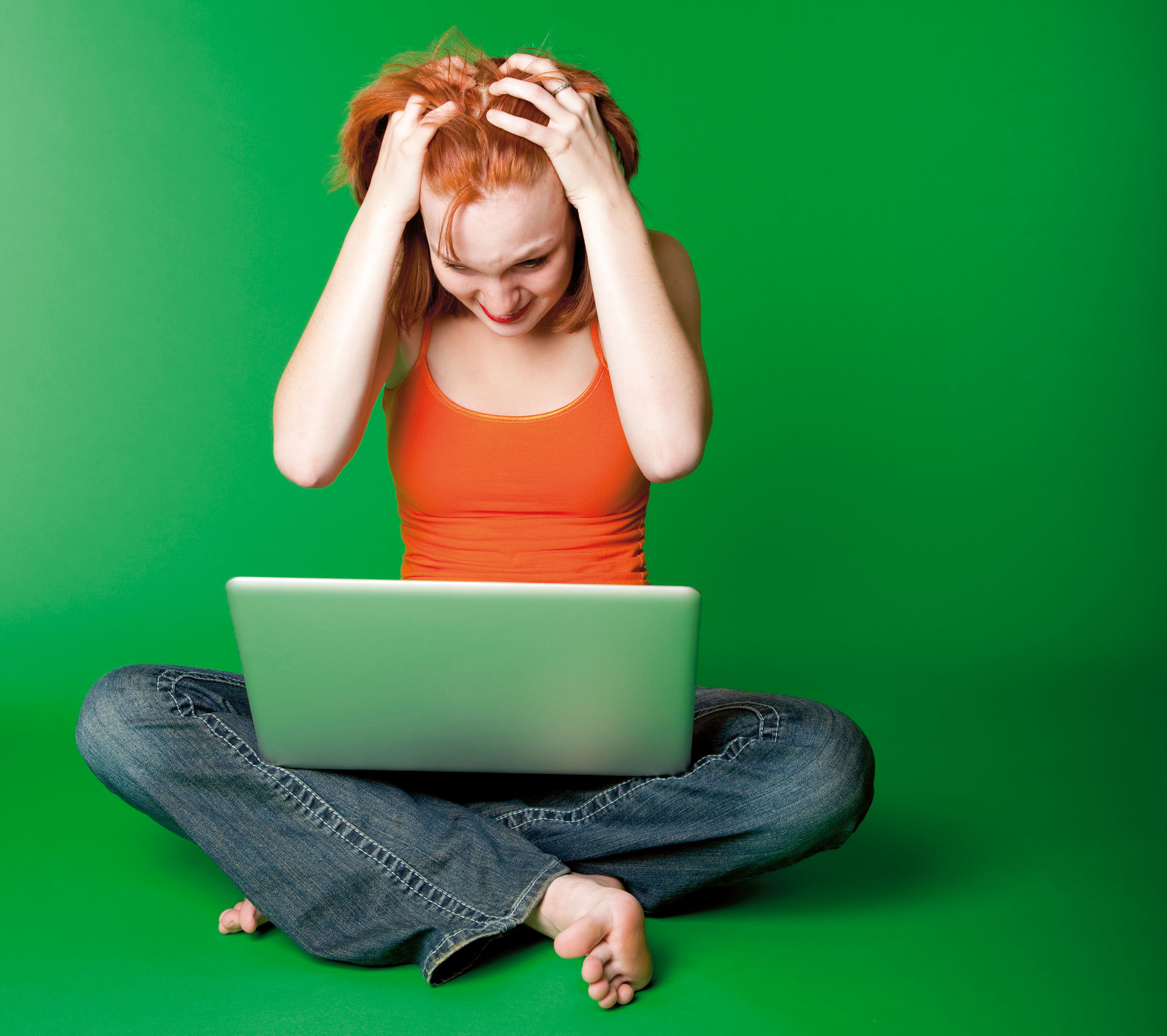 online dating fraude verhalen