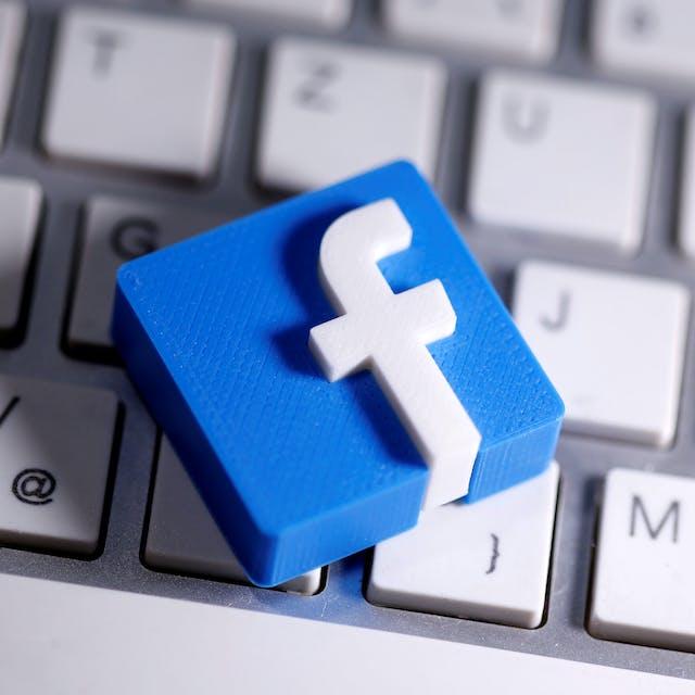Advertentieboycot deert Facebook niet