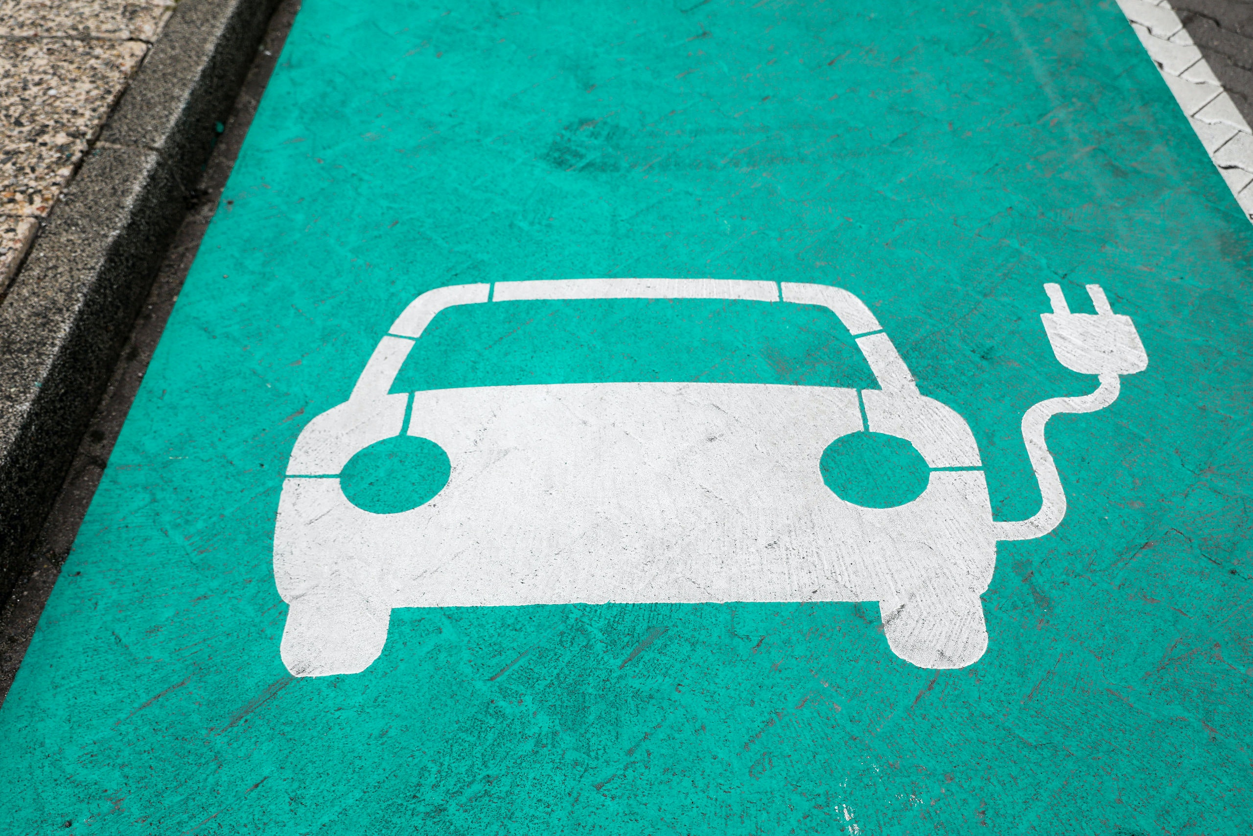 Europa Zet In Op Groene Batterij Voor Elektrische Auto