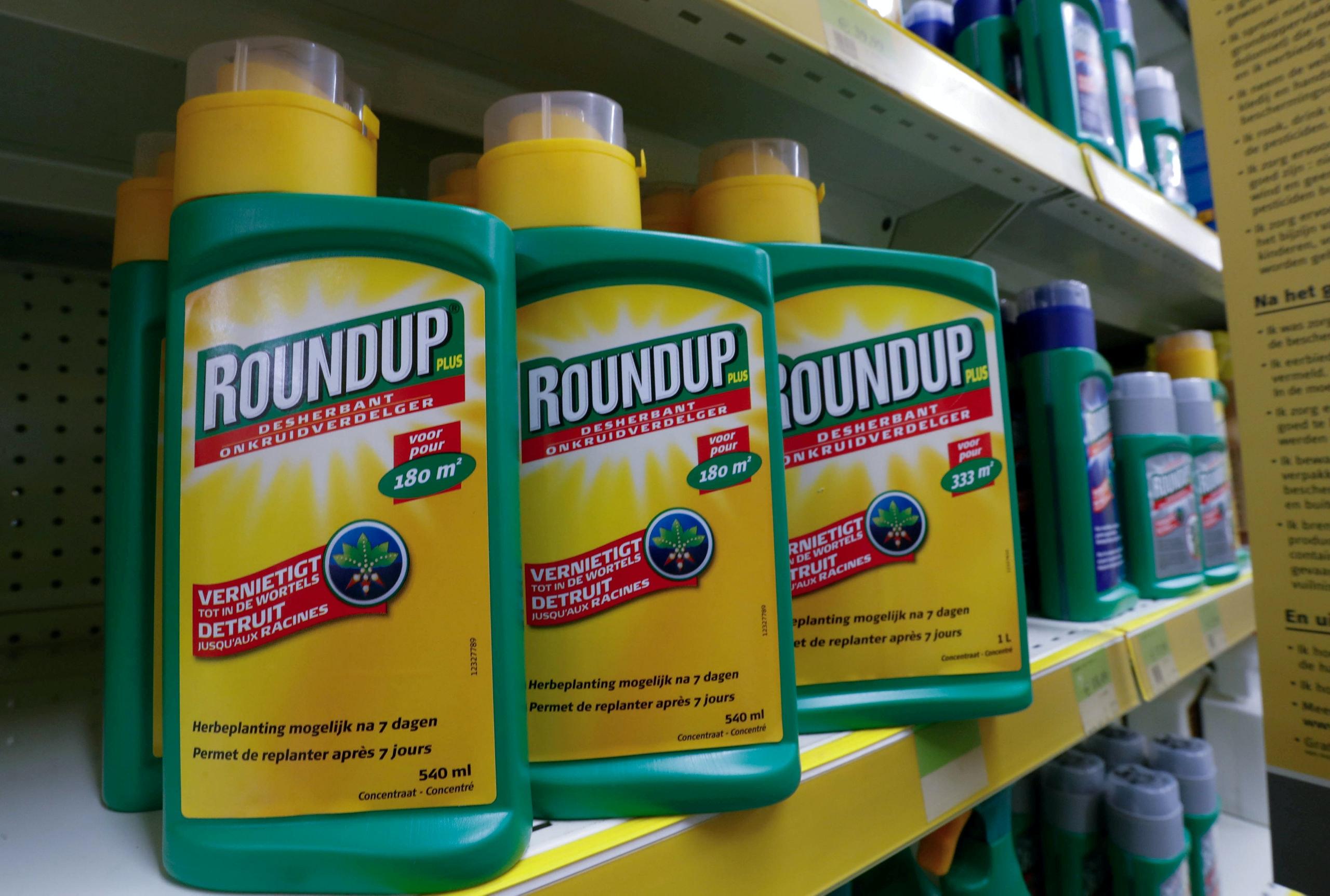 Californische rechtbank bevestigt schuld Bayer, maar schadevergoeding gaat omlaag