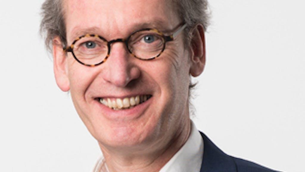 2cc58c34da0 Action stelt Joost Sliepenbeek aan als financiële topman
