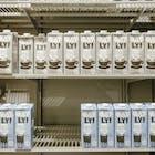 De consument wil geen melk meer maar haverdrank