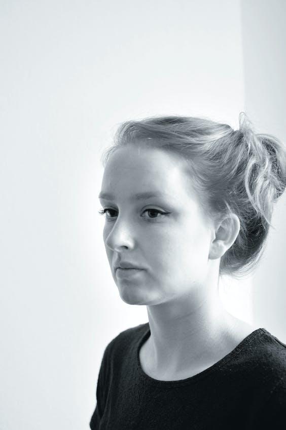 Lilian van Daal