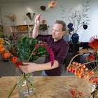 Bloemenbezorger Bloomon kiest voor andere groeiwijze
