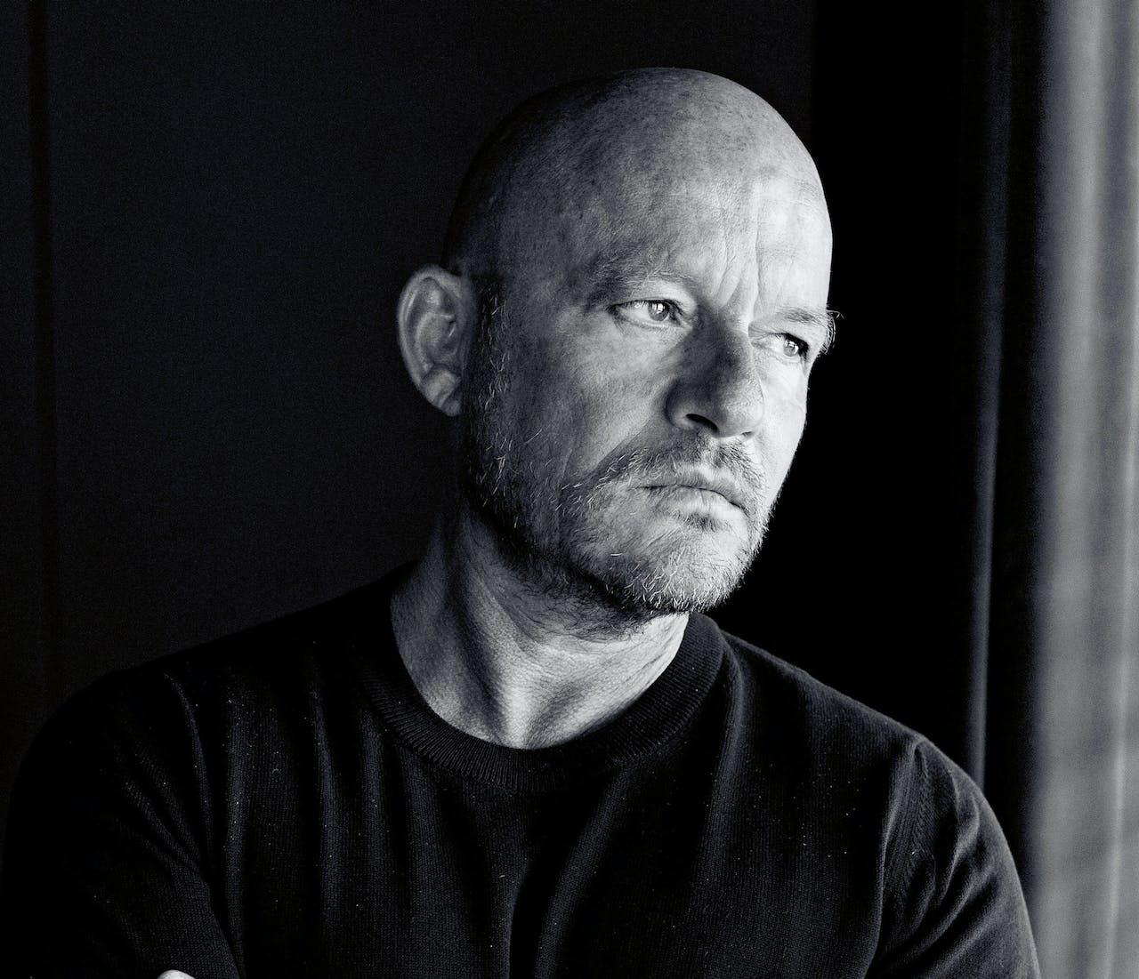 Vincent Van Duysen
